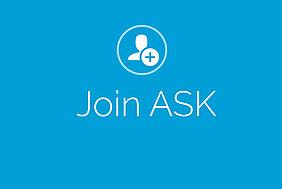 ASK Söker redovisningsekonom med erfarenhet av lön