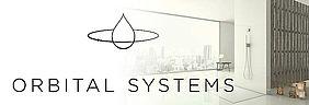 ASK förstärker finansavdelningen på Orbital Systems i Malmö