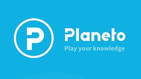 ASK Outsourcing och Planeto AB tecknar nytt samarbetsavtal!