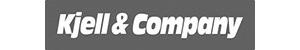 Kjell & Company Logo