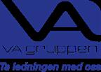 Nytt spännande samarbete mellan ASK Outsourcing & VA-Gruppen i Trelleborg